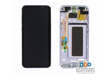 samsung-g955f-galaxy-s8-plus-lcd-display-module-or