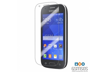 samsung-galaxy-ace-style-screen-protector-22