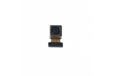 samsung-galaxy-grand-prime-ve-g531-main-camera-oem