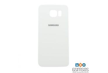 samsung-galaxy-s6-glass-back-cover-white-1