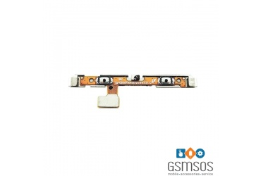 samsung-galaxy-s7-g930f-volume-key-flex-cable-21042016-1-p