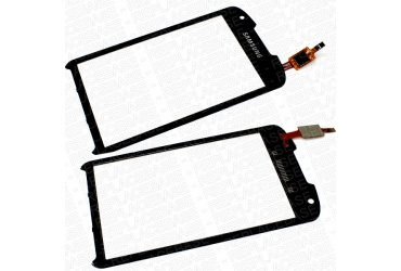 samsung-xcover-2-s7710-replacement-touch-screen-digitizer-original-6832-p_4_1