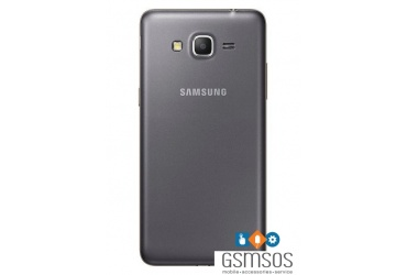 samsung_galaxy_grand_prime_4g_grey_back