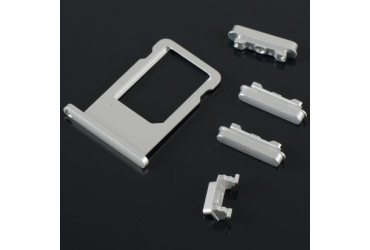sim-card-tray-slot-holder-side-buttons-set-epyg-for-iphone-65-5-silver-x89-8440-29416551-5b0a5a6a1c58e7ba30fa91020ee4bdea-zoom