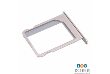 sim_card_holder_tray_for_samsung_galaxy_s6_edge_plus_silver_maxbhicom