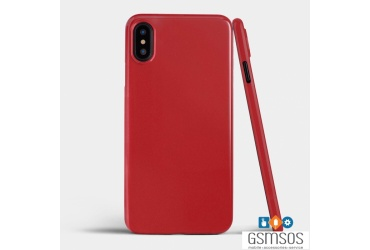 slim-iphone-x-case-jet-red_1024x
