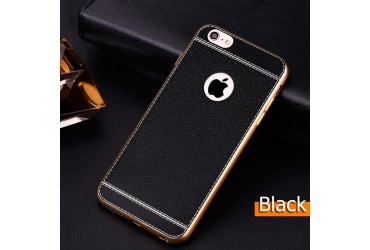 slim-leather-skin-plating-edge-_blak