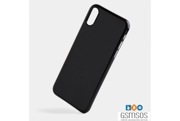 slimmest-jet-black-iphone-x-case_1024x
