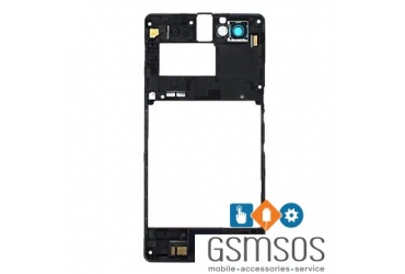 sony-xperia-m-middle-housing-black-19112013-1