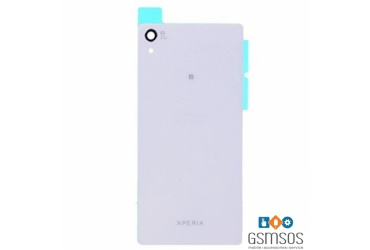 sony-xperia-z2-back-cover-white-800x800