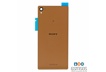 sony-xperia-z3-battery-door-copper-with-sony-and-xperia-logo-1-780x780