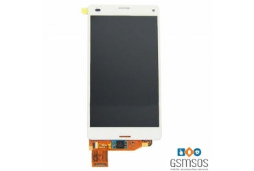 sony-xperia-z3-compact-lcd-screen-and-digitizer-assembly-white-800x800