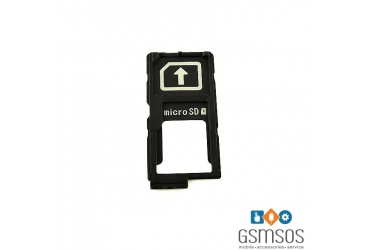 sony-xperia-z5-e6653-sim-card-tray-holder-1289-814