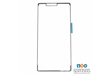 sony_xperia_z3_adhesive_sticker_for_front_screen