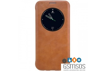 t-ssg935-5023b-2__brown-samsung-galaxy-s7-edge-g935-cases-500x500