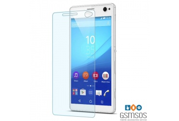 tempered-glass-screen-protector-for-sony-xperia-c4__85381_zoom