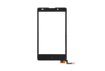 touch-screen-digitizer-for-nokia-xl-dual-sim-rm-1030-rm-1042-black-maxbhi-8-9-1