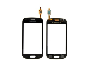touch-screen-digitizer-for-samsung-galaxy-s-duos-gt-s7562-trend-duos-s7562