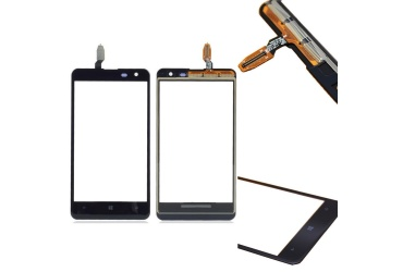touch-screen-digitizer-outer-glass-panel-replacement-parts-for-nokia-lumia-625-free-shipping