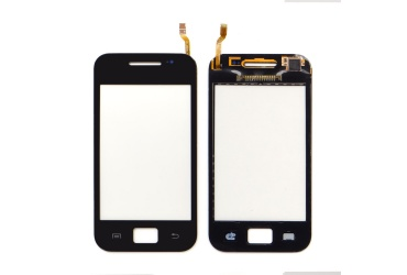 touch-screen-digitizer-outer-glass-panel-replacement-parts-for-nokia-lumia-625-free-shipping_37547360