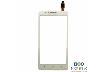 touch-screen-for-lenovo-a536-white-maxbhi-5-9-1