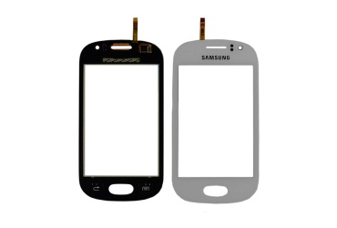 touch-screen-for-samsung-galaxy-fame-duos-c6812-maxbhi-0-5-1