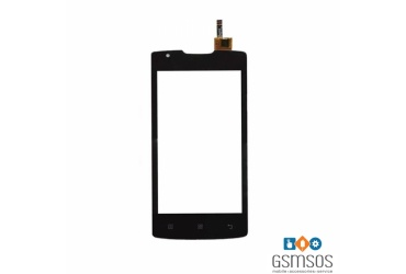 touch_screen_digitizer_for_lenovo_a1000_black_by_maxbhi_com_71362
