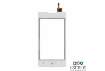 touch_screen_digitizer_for_lenovo_a1000_white_by_maxbhi_com_82658