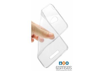 ultra-thin-tpu-case-for-xiaomi-redmi-note-2-transparent-1_1013483696
