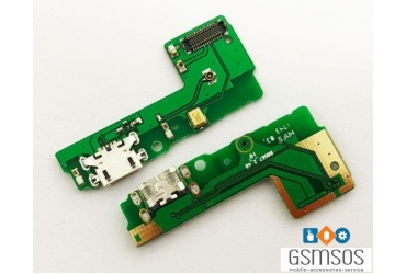 usb-charger-charging-dock-plug-board-connector_42125656