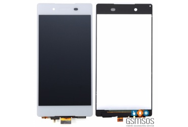 white-black-font-b-lcd-b-font-display-touch-screen-with-digitizer-font-b-replacement-b