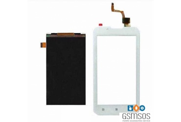 white-font-b-touch-b-font-screen-digitizer-glass-sensor-font-b-lcd-b-font-display