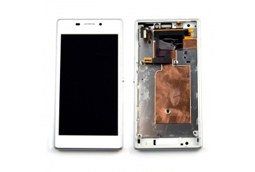 white-lcd-display-font-b-touch-b-font-screen-digitizer-with-frame-assembly-for-font-b