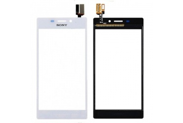 xperia_m2_white_digitizer_1