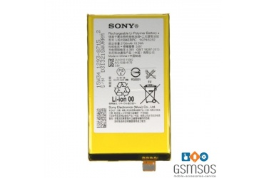 z5_compact_battery_1