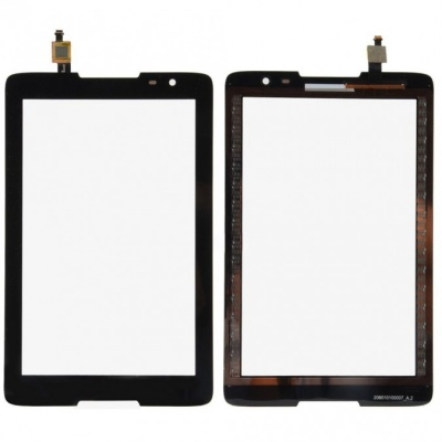 --touch-screen--lenovo-a8-50-a5500-8-675x675