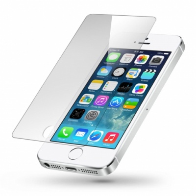 0000189_clear-x-taninum-tempered-glass-screen-protector-iphone-55s5c