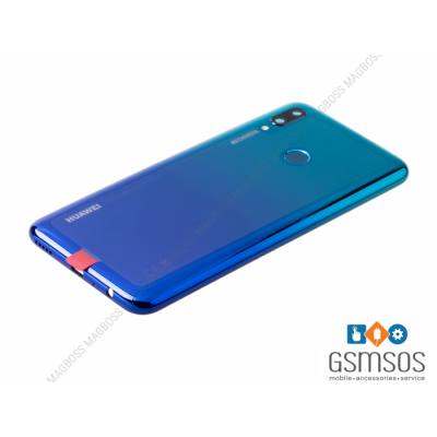 02352htv-02352jfd-battery-cover-huawei-p-smart-2019-blue-originalb0e074dc0548431bba1119fa2e0bf9d2