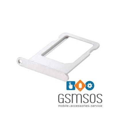 18442_apple-iphone-sim-tray-originalna-rezervna-postavka-za-sim-kartata-na-iphone-5-iphone-5s-srebrista_-1683662695