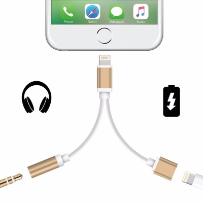 2-in-1-for-apple-font-b-iphone-b-font-7-iphone7-plus-adapter-headphone-jack