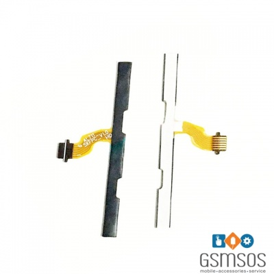 2pcs-lot-new-original-for-a2010-a2580-a2860-power-on-off-button-volume-key-flex-cable