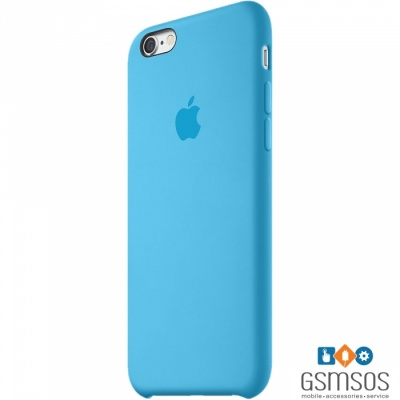apple_mky52zm_a_iphone_6_6s_silicone_case_1207199