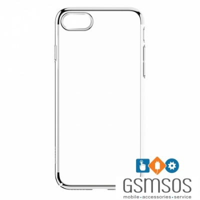 baseus-glitter-series-plating-hard-pc-back-case-cover-for-iphone-7-4-7-inch-grey_p20160824143955874