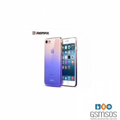 coque-iphone-7-remax-yinsai-