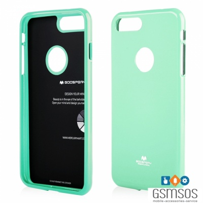 eng_pl_mercury-jelly-case-htc-one-a9s-mint-347375_1