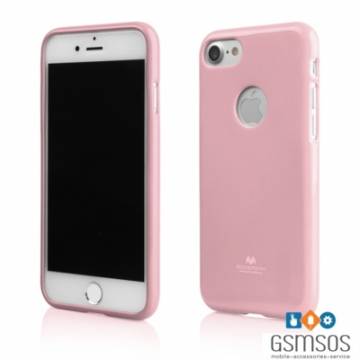 eng_pl_mercury-jelly-case-iph-7-8-light-pink-hole-342939_1