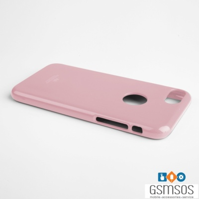 eng_pl_mercury-jelly-case-iph-7-8-light-pink-hole-342939_2