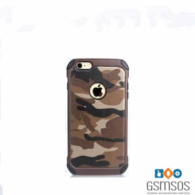 fashion-cool-army-camouflage-case-for-iphone