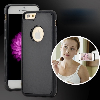 floveme-anti-gravity-phone-case-for-iphone-6-6s-plus-magical-anti-gravity-nano-suction-cover-1_232db054-6e68-4c4a-b5a1-1f0d860c8c21_1024x1024_1817204964