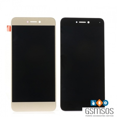 for-huawei-honor-8-lite-lcd-screen-5-2inch-new-high-quality-replacement-lcd-display-touch